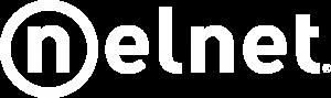 Nelnet_Logo_white