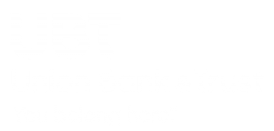 UBT-logo_white