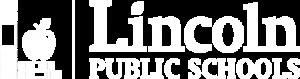 lps-logo-white